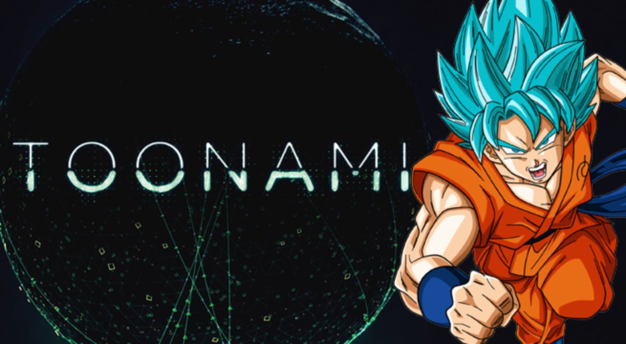 toonami exec opens up about its big expansion and popularity