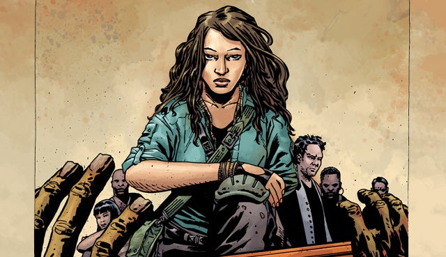 twd-127-solicit-feat
