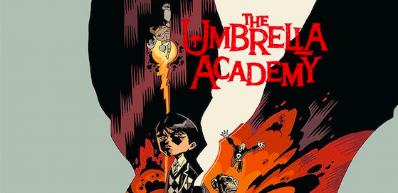 umbrella academy netflix Screen Shot 2017-07-11 at 4.20.57 PM