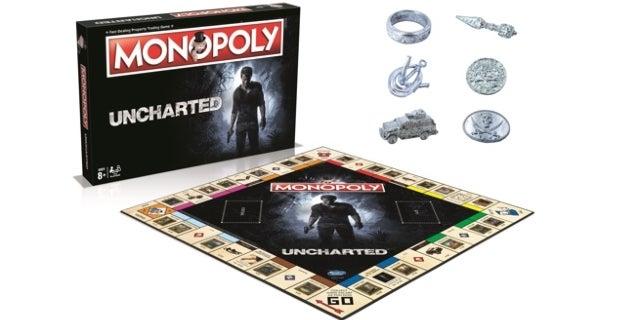 uncharted-monopoly