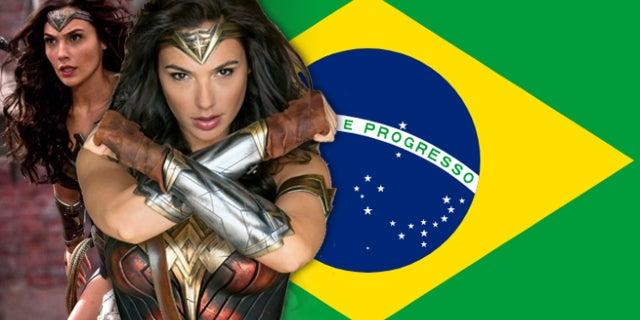 wonder-woman-brazil