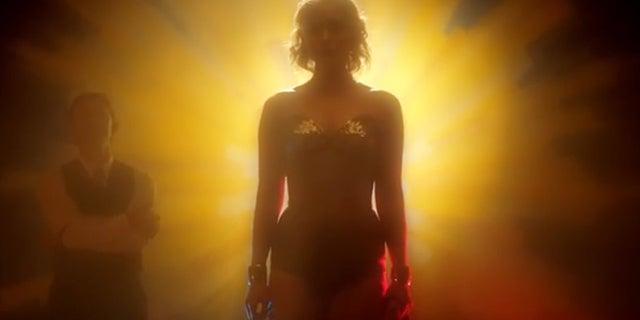 Wonder-Woman-Professor-Marston-Trailer
