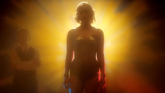 Wonder-Woman-Professor-Marston-Trailer
