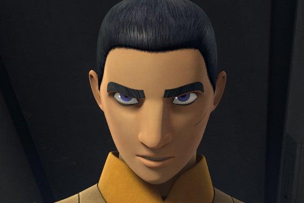 worst star wars supreme leader snoke theory ezra bridger