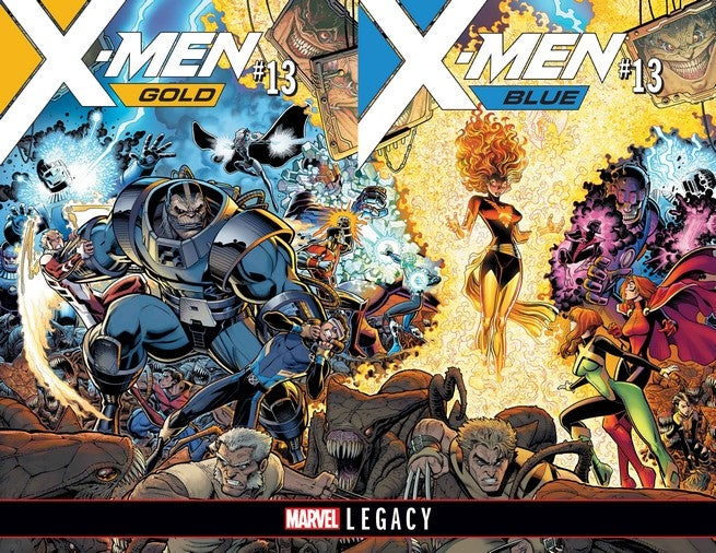 XMEN_BLUE_AND_GOLD_LEGACY_CVR