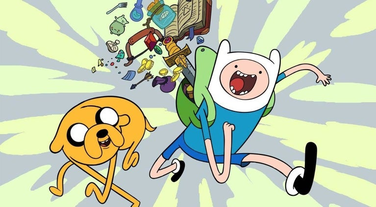 adventure-time-new-episodes-september