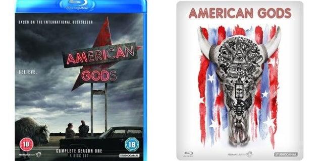 american-gods-bluray