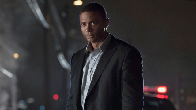 Arrow-John-Diggle