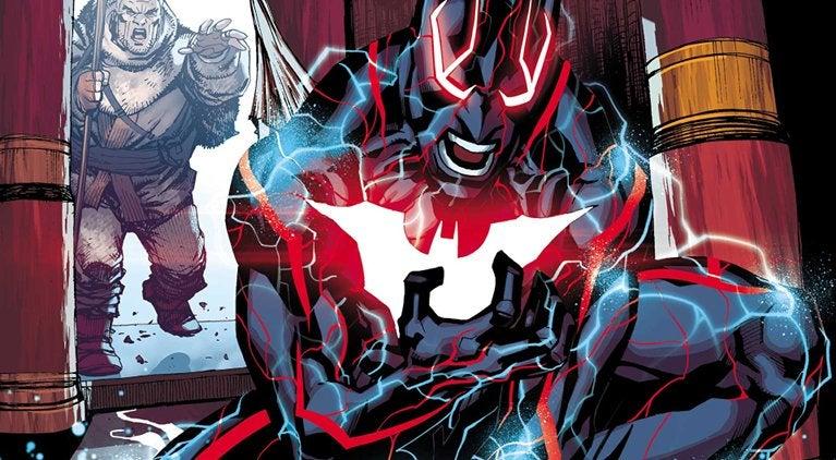 batman-beyond-why-bruce-wayne-quit
