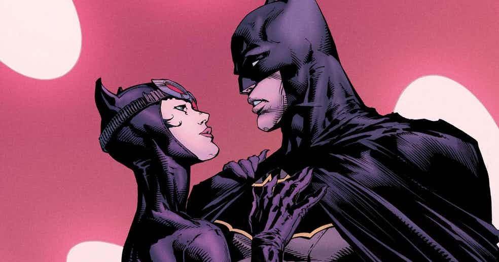 batman-catwoman-header