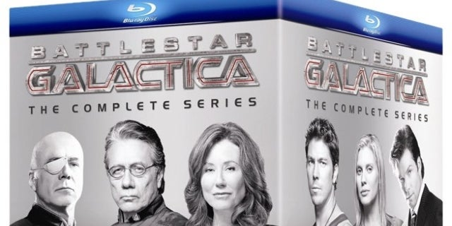 battlestar-galactica-bluray