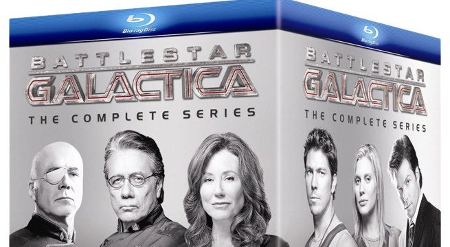 battlestar-galactica-bluray