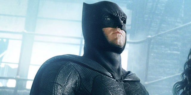 Ben-Affleck-Explains-Batman-Story-In-Justice-League