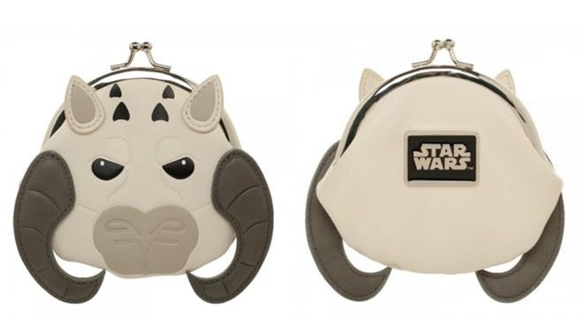 bioworld-tauntaun-coin-purse