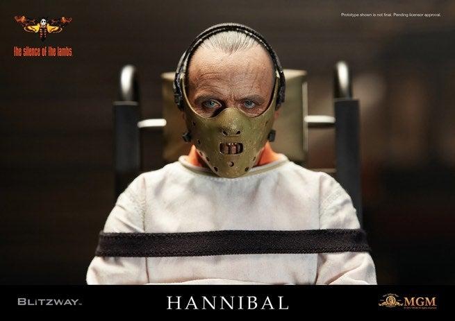 blitzway-hannibal2