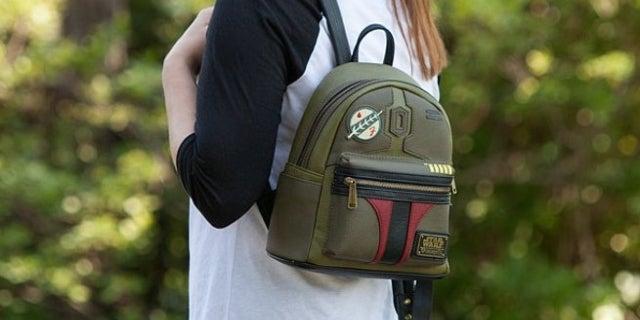 boba-fett-mini-backpack