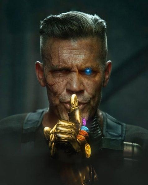 BossLogic-Marvel-Josh-Brolin-Cable-Thanos