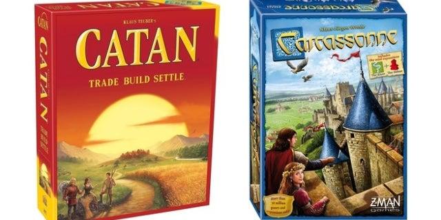catan-carcassonne-deal