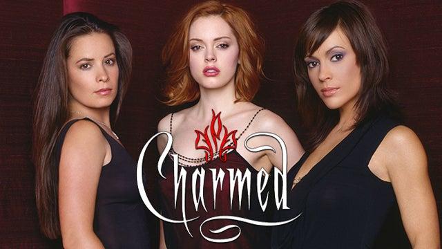 Charmed-Season-5