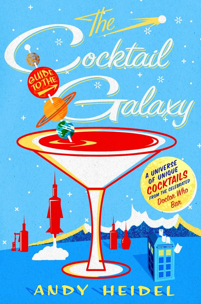 cocktail-guide-to-the-galaxy2