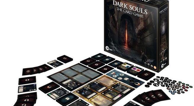 dark-souls-card-game