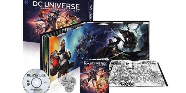 dc-universe-boxed-set