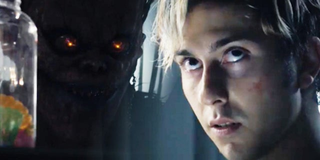 death-note-clip-1011286
