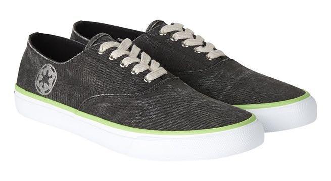 empire-shoes