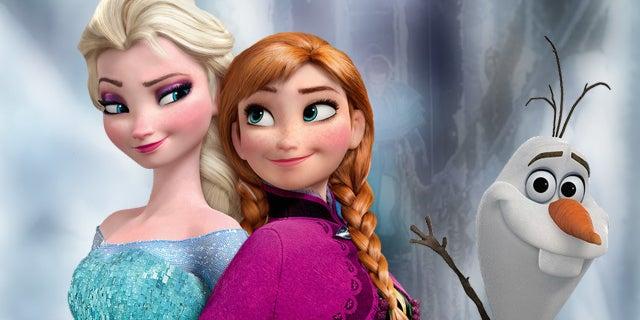 Frozen-Broadway-First-Look