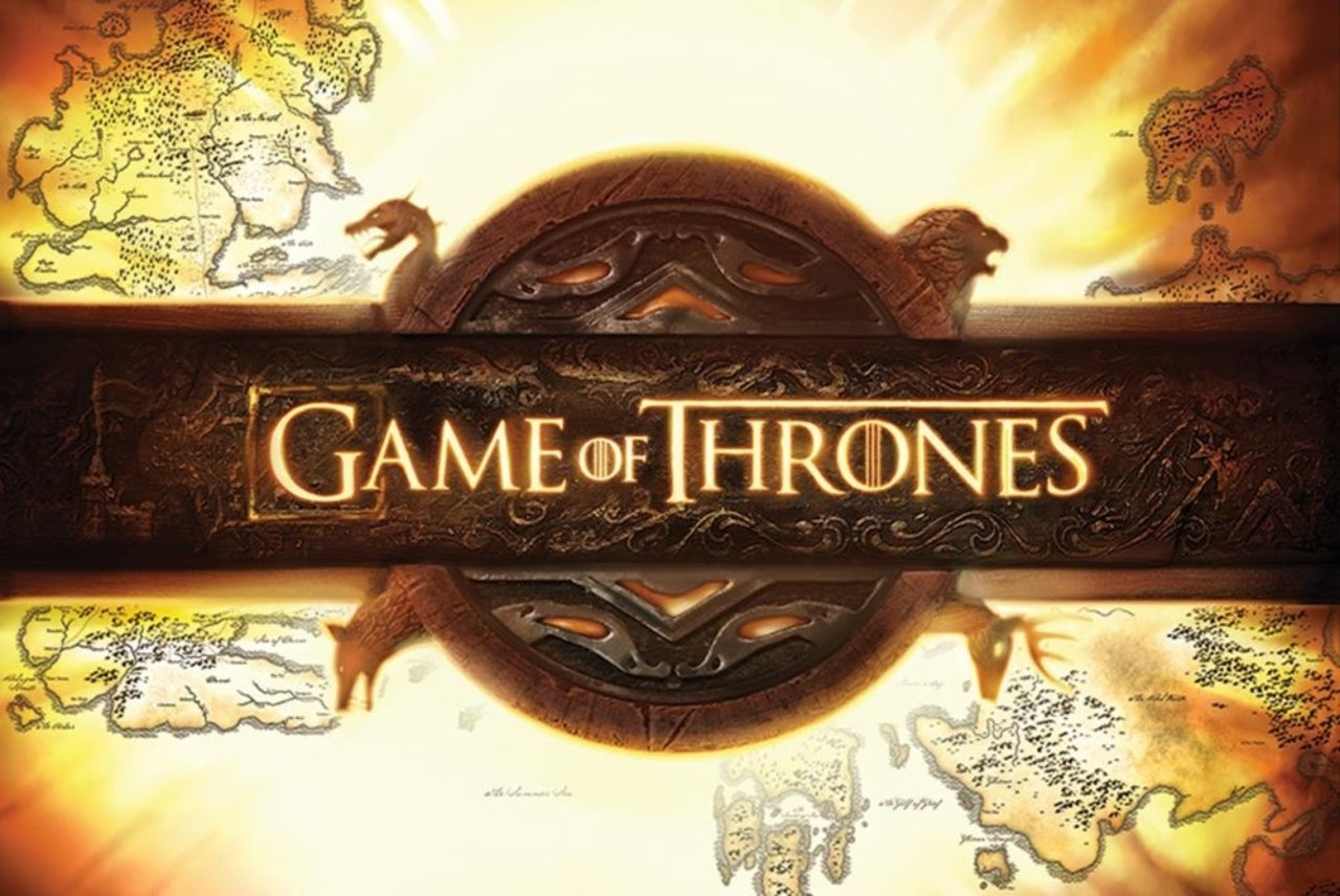 'Game of Thrones' Crashes HBO Apps Again
