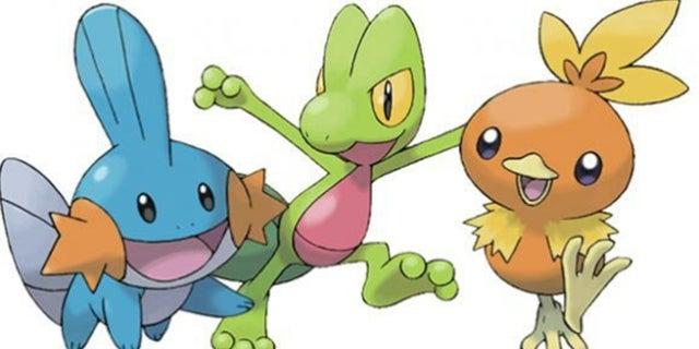 New pokemon discovered in pokemon go 39 s code for Immagini bulbasaur
