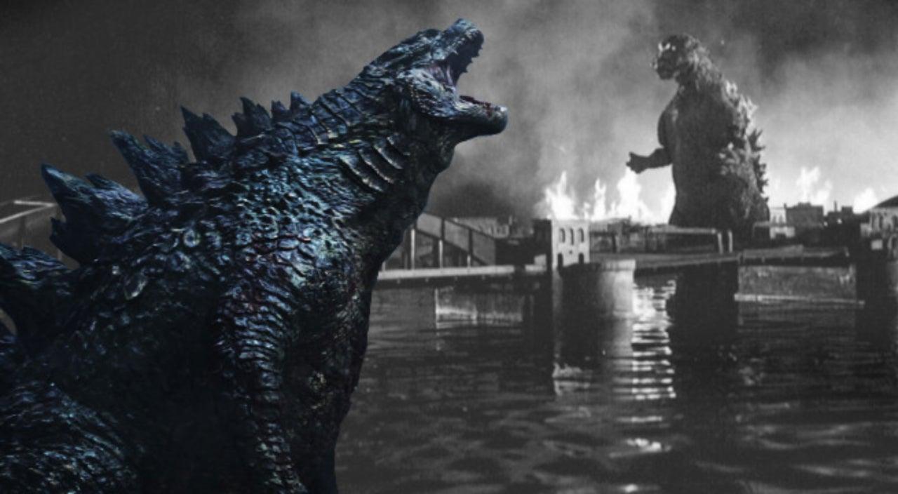 Godzilla 2 (film, 2019) 37