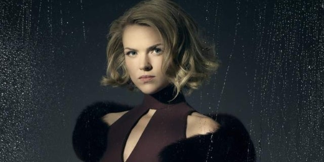 gotham-barbara-kean-ras-al-ghul-erin-richards