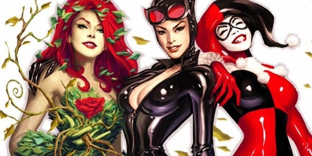 gotham-city-sirens-cancelled-in-development