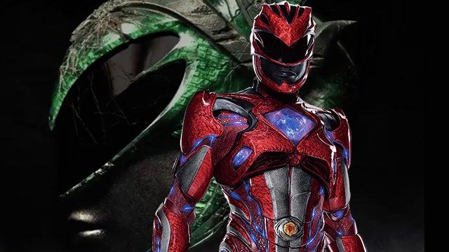 Green-Ranger-Red-Ranger-Power-Rangers