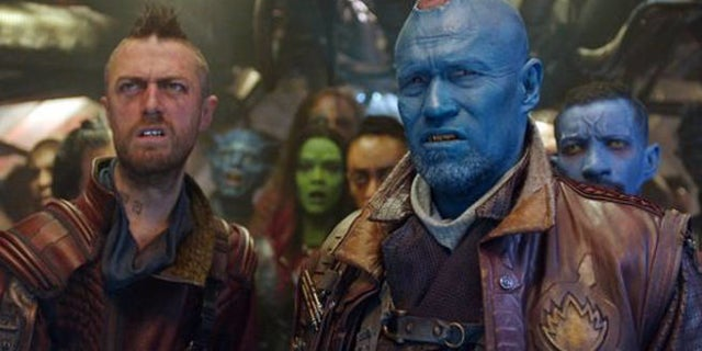guardians-of-the-galaxy-blooper-yondu-sleeping
