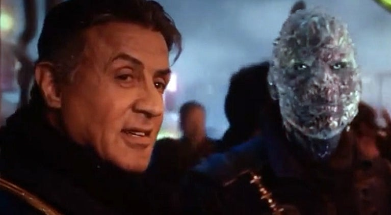 guardians-of-the-galaxy-ravagers-spinoff-movie