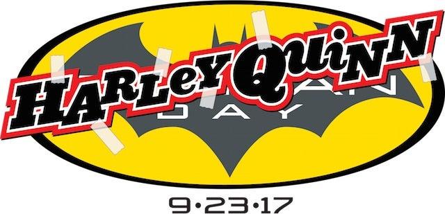 harley-quinn-batman-day