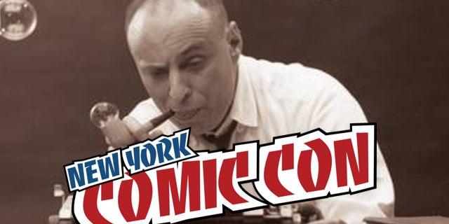 Harvey-New-York-Comic-Con