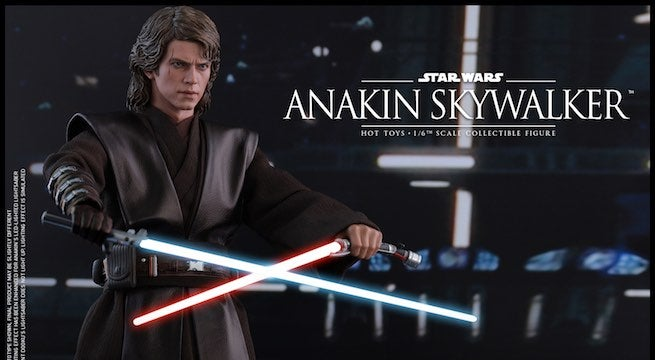 hot-toys-anakin-skywalker