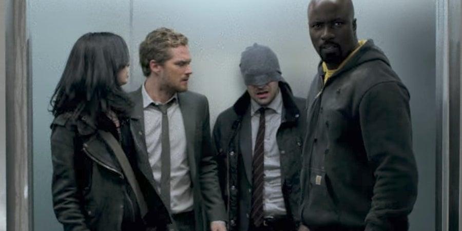 how-defenders-meet-elevator-scene