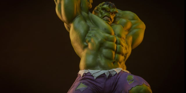 Hulk_Sideshow8