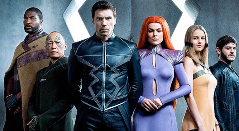 inhumans-actors-poor-reception