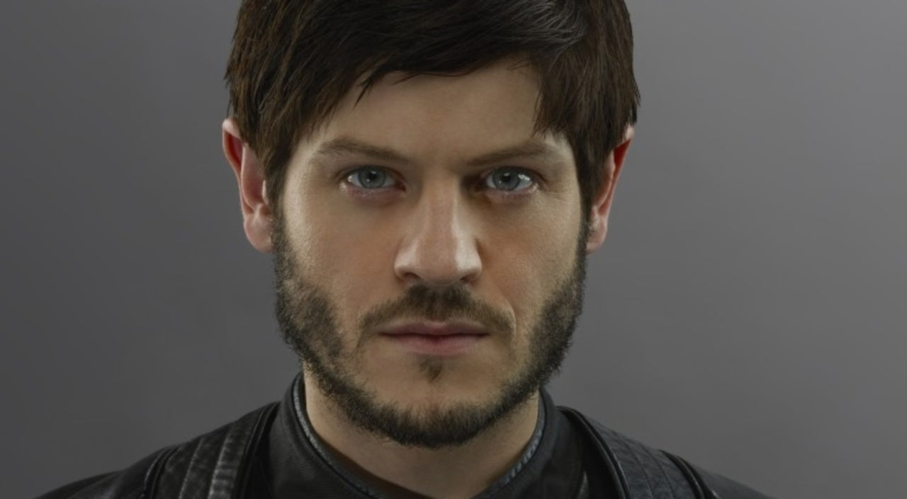 Game of Thrones Star Iwan Rheon Cast as Leprechaun in American Gods Season 3