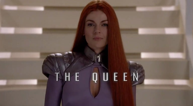 inhumans-trailer-fixes-medusa-hair