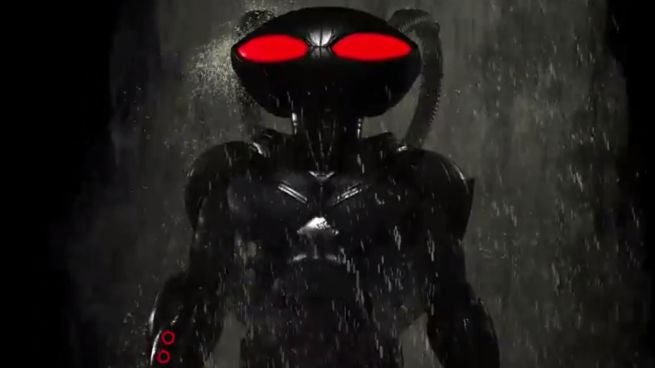 injustice-2-black-manta