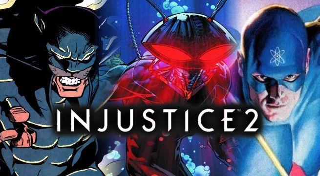 injustice-2-dlc-atom