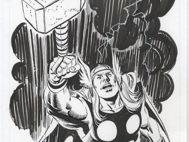 jerry-ordway-thor