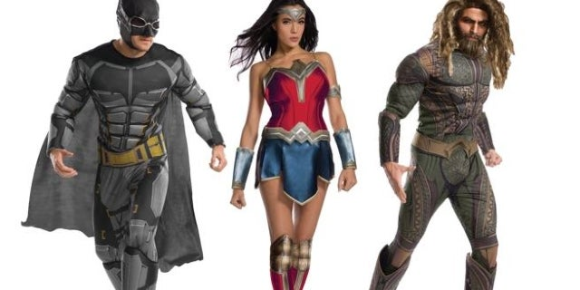 justice-league-costumes