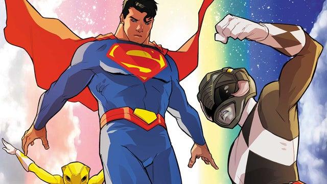 Justice-League-Power-Rangers-5